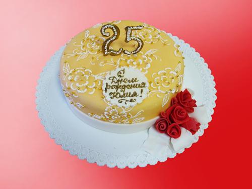 фото tortlarin bezedilmesi videosu по госту торт