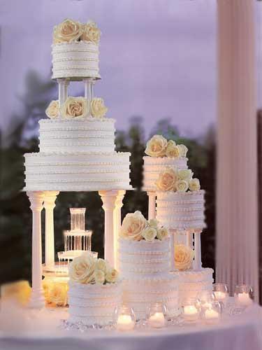 avsr.pro торты на свадьбу